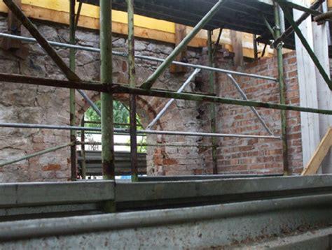 impresa costruzioni mantovani edil costruzioni impresa edile opere di restauro