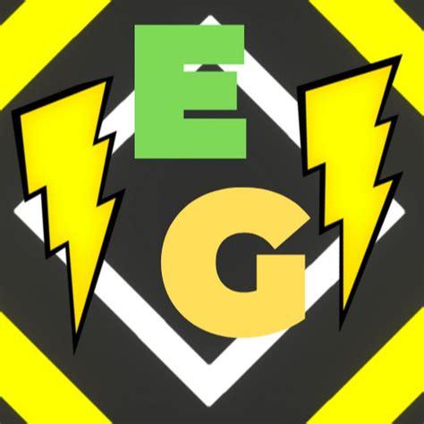 Electrified Gaming - YouTube