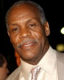 danny glover upcoming movies danny glover danny glover movies news actor danny