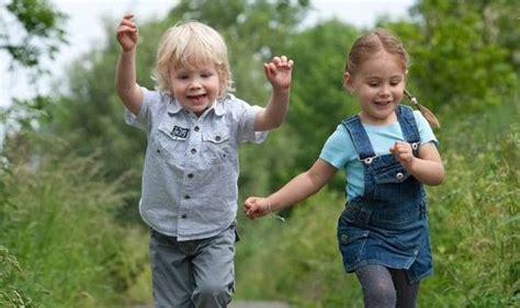 potato do today s toddlers get enough exercise 390 | toddler exercise 498190
