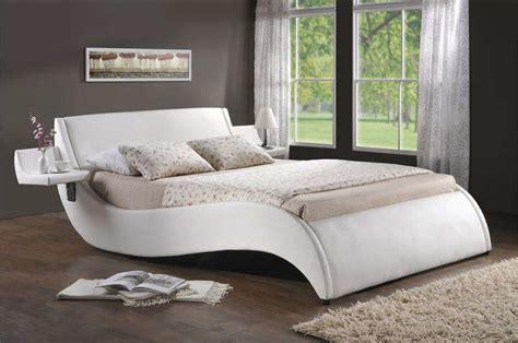 chambre a coucher pas cher conforama lit 160x200 cm wave coloris blanc promo lit conforama