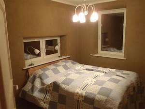 Schlafzimmer Orientalisch Einrichten : maedchenzimmer mit rutsche ~ Sanjose-hotels-ca.com Haus und Dekorationen