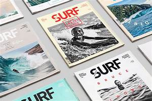 Bible Cover Size Chart The Surf Magazines Of The World