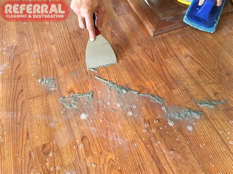 wood floor wax removal hardwood floor cleaning photos fort wayne in referral cleaning restoration