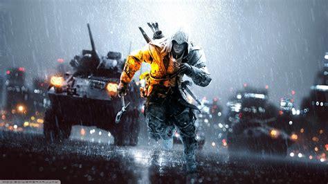 video games ubisoft battlefield wallpapers hd desktop