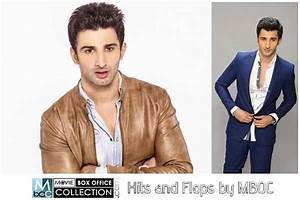 Sidhant Gupta All Movies Box Office Collection Hits and ...