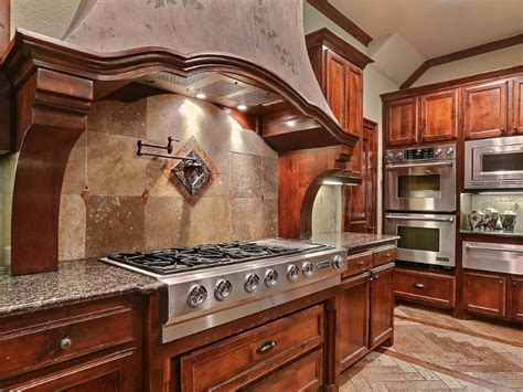 Kitchen Countertops Nj by Kitchen Cabinets And Countertops West Caldwell Nj Contact Us