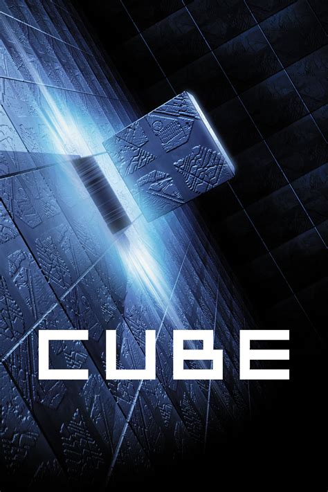 Discover the wonders of the likee. Cube - 123movies | Watch Online Full Movies TV Series ...
