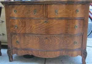 tiger oak dresser bestdressers 2017