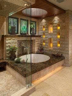 bathtub decor ideas  pinterest bathtub