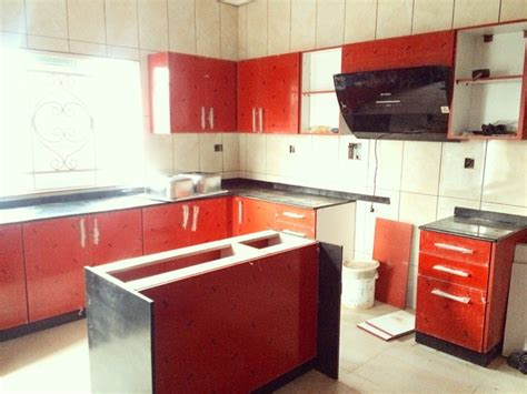 kitchen cabinets with price kitchen cabinets installation inception to completion 6480
