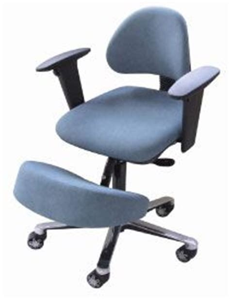 siege ergonomique assis genoux chaise ergonomique repose genoux si 232 ge assis genoux ergonomique direct si 232 ge