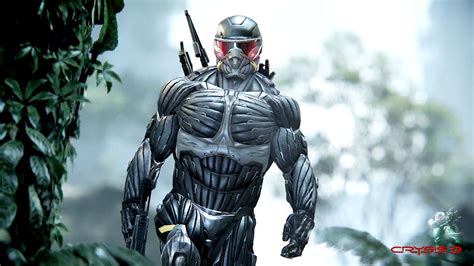crysis   ultra hd wallpaper background image