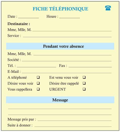 exemple message absence bureau modele message lettre pour faire une demande jaoloron