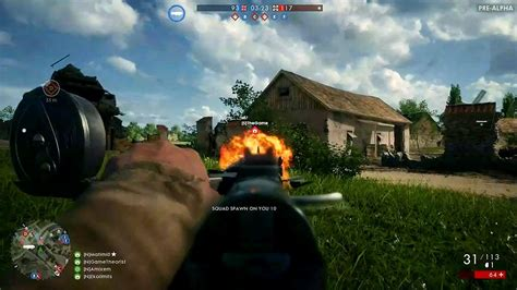 Battlefield 1 Pc Torrent Scaricare  Giochi Torrents