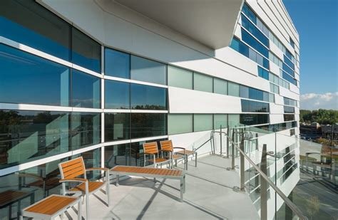 Southwest General Health Center | CannonDesign