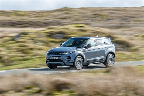 small suv  uk  top crossovers  compact