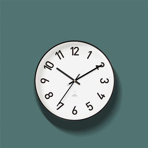 xiaomi time aesthetics classic wall clock banggood coupon