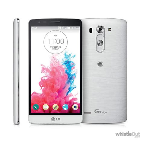lg 3 phone lg g3 vigor plans compare the best plans from 0 carriers