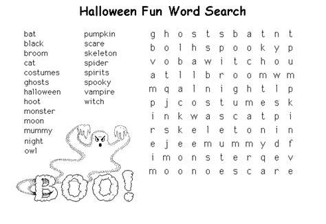 Halloween Colouring Games