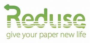 Plain Staff Paper Reduse Home Of The Unprinter Ideaspace