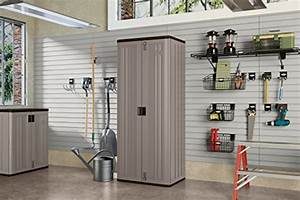 suncast tall storage cabinet platinum lowes home depot With kitchen cabinets lowes with sacs papiers