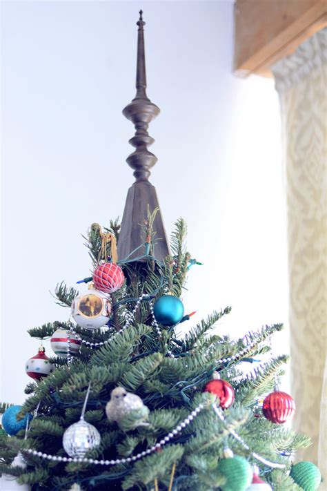 finial christmas tree 1 brittanymakes