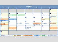 "Search Results for ""Hebrew Calendar 2013 2014"" – Calendar 2015"