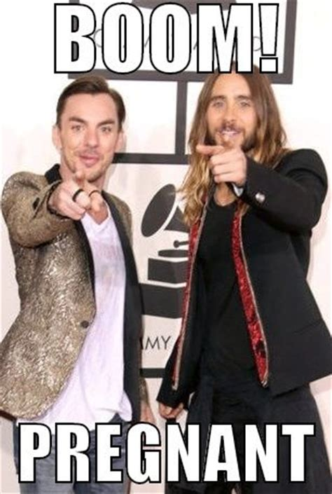 Jared Leto Meme - 17 best images about jared leto 30stm memes on pinterest story of my life mars and jared leto