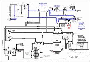 Hartford Loop Piping Diagram
