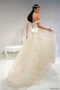 galia lahav spring 2017 wedding dresses le secret royal With spring 2017 wedding dresses