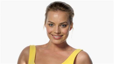 living furniture reviews what margot robbie was like before the fame