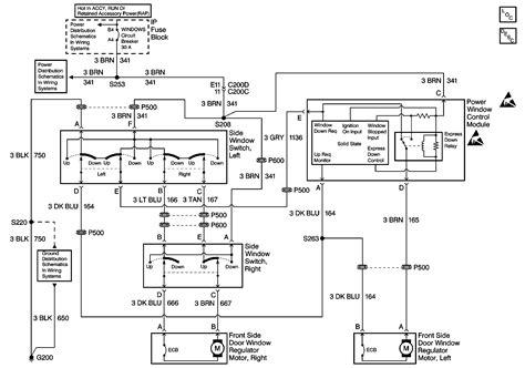 isuzu nqr wiring diagram headlight auto electrical
