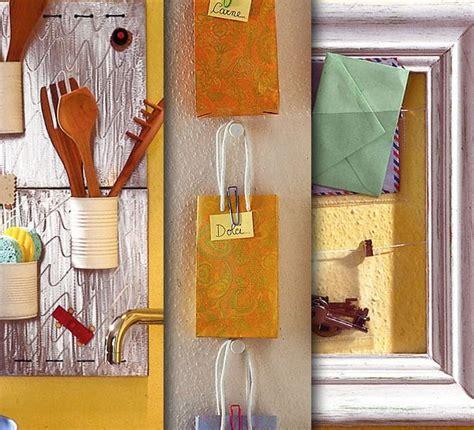 idee per librerie fai da te 14 idee fai da te e salvaspazio per ogni angolo di casa