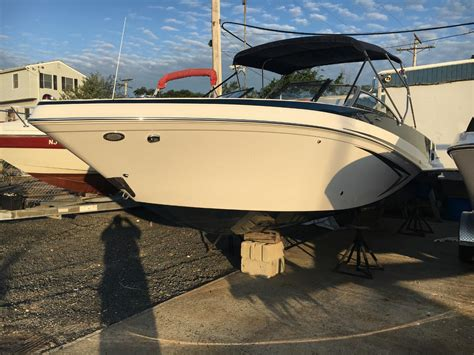 Glastron Boats For Sale In New York by New Glastron Bowrider Boats For Sale Boats