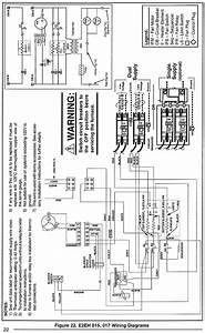 Intertherm Ac Unit Wiring Diagram