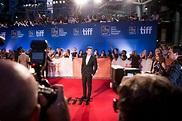 Toronto International Film Festival is going to be smaller ...