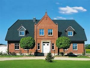 Häuser Im Landhausstil : das landhaus baumeister haus e v ~ Watch28wear.com Haus und Dekorationen