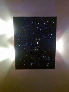 Led Glasfaser Sternenhimmel : glasfaser optic sternenhimmel mit batteriebetrieb architecture interiors apartments and ~ Whattoseeinmadrid.com Haus und Dekorationen