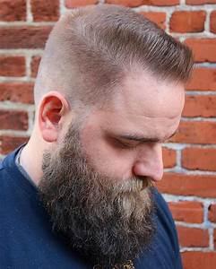 Flat Top Haircut | 45 exquisite flat top haircut designs ...