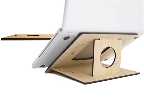 laptop stand for flio ultra portable laptop stand 187 review