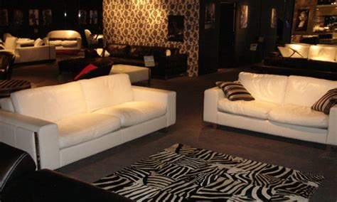 quel cuir pour un canapé quel canapé cuir avec un intérieur tendance canapé