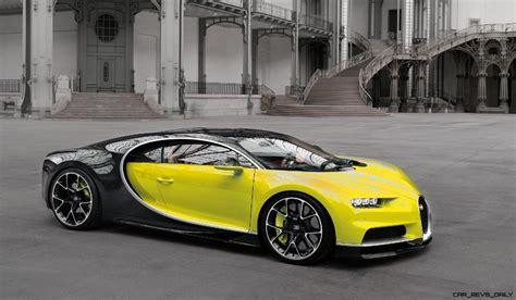 1276 x 750 jpeg 87 кб. 2017 Bugatti CHIRON - Colors Visualizer - 50 Shades of 300mph BOSS!
