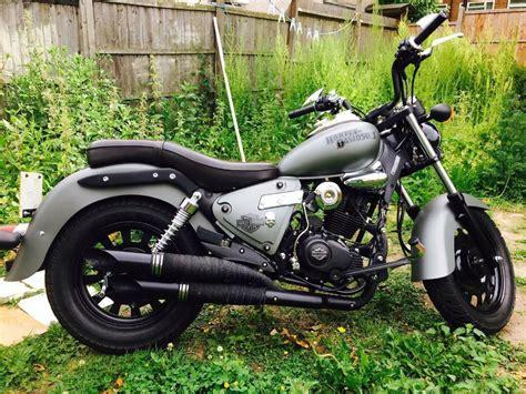 harley davidson 125 cm3 harley davidson 125cc 2012