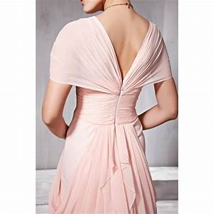 wedding guest long dresses pictures ideas guide to With long wedding guest dresses
