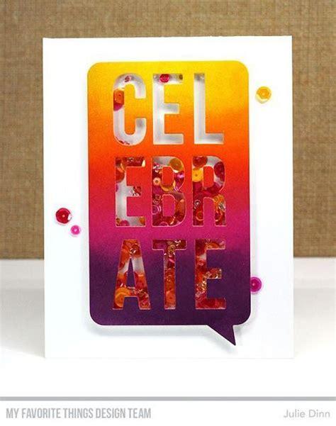 product spotlight celebrate speech bubble  favorite
