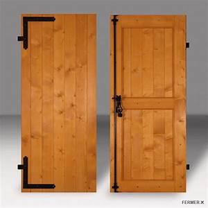 Fabriquer Ses Volets Coulissants Bois : lallemant fermetures volets battants frise bois ~ Melissatoandfro.com Idées de Décoration
