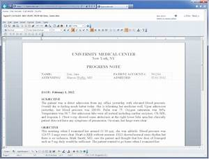 dictators With documents editor online