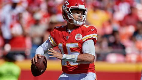 fantasy football  nfl schedule   favors