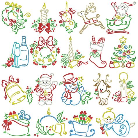 machine embroidery designs satin machine embroidery patterns 19 designs